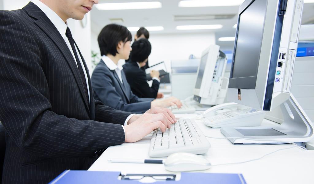 トレンドマイクロ、ビジネスメール詐欺対策の新技 …