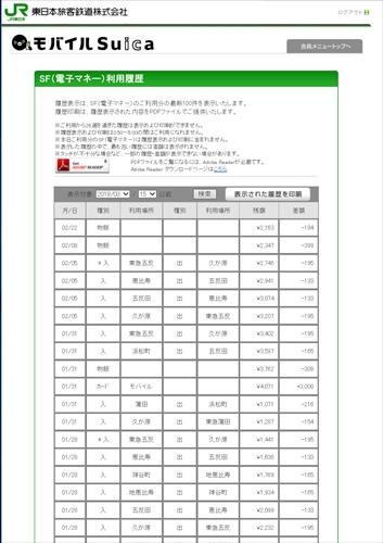 pdf パスワード 印刷 スマホ